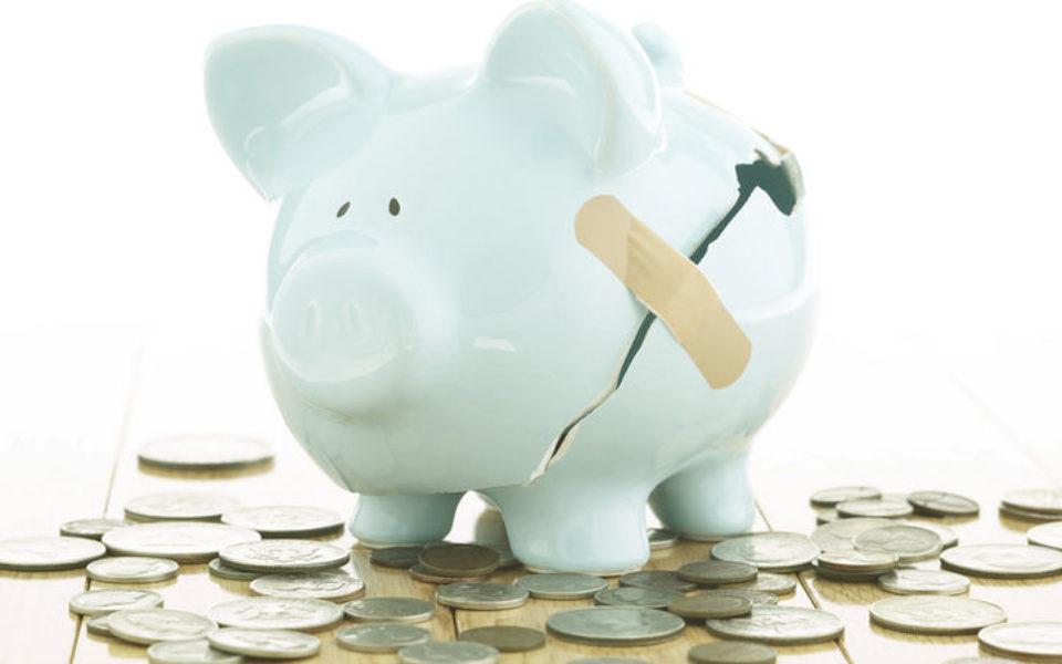 http://www.zavodrajem.cz/wp-content/uploads/2017/09/piggy-bank-960x600_c.jpg